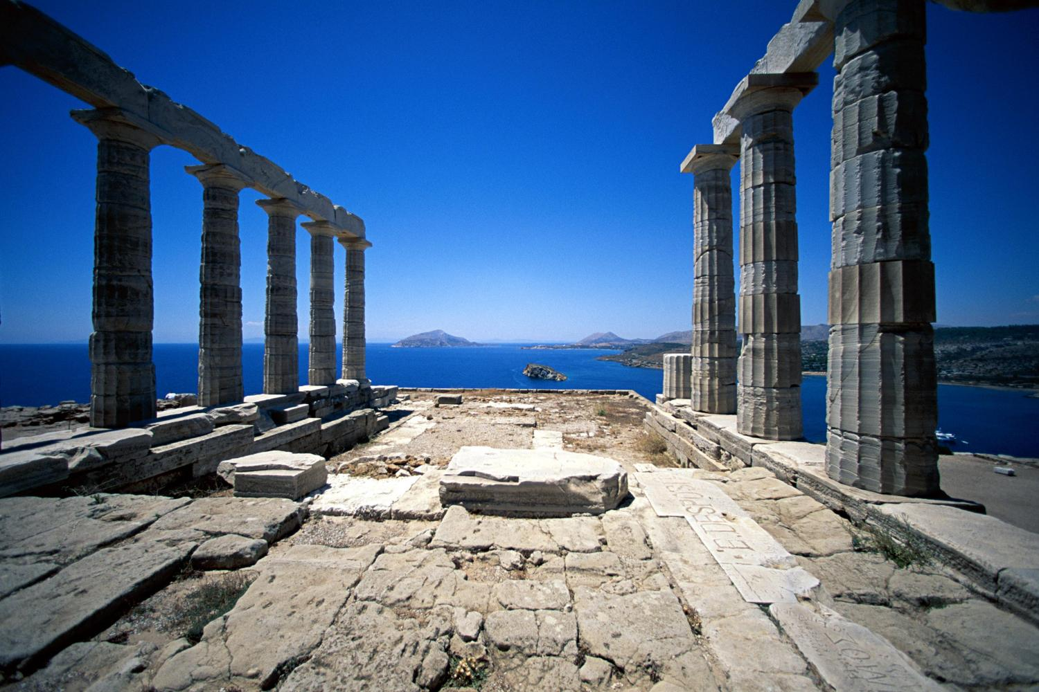 Sounio-Miles-Away-Travel-03