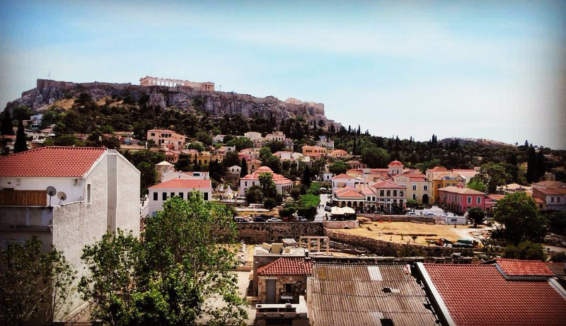 athens-miles-away-travel-03