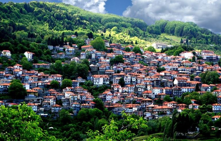 metsovo-miles-away-travel
