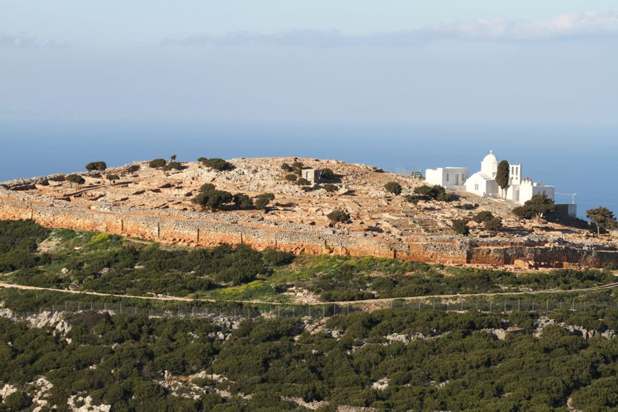 archeological-sites-sifnos-miles-away-travel-5