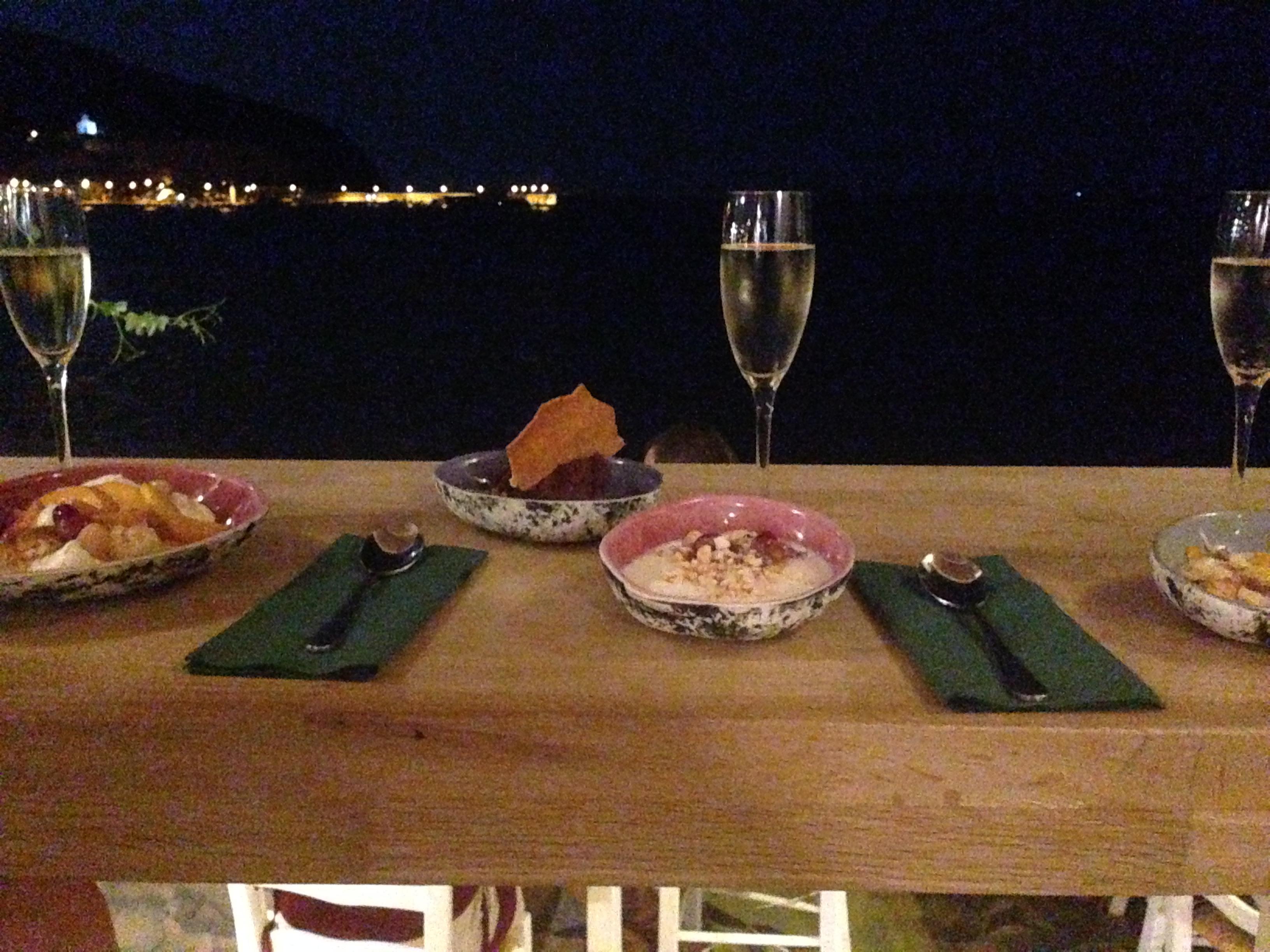 maiolica-sifnos-gastronomy-miles-away-travel-10