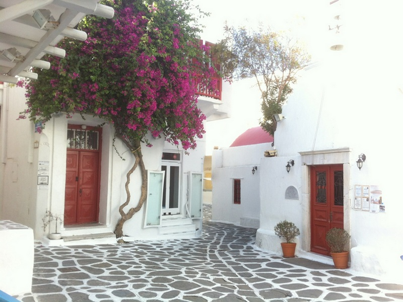 mykonos-miles-away-travel-16-16