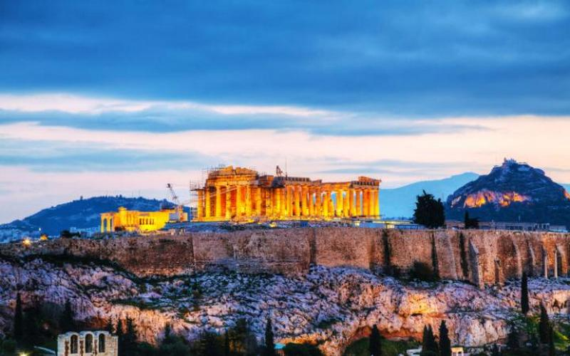 acropolis-miles-away-travel