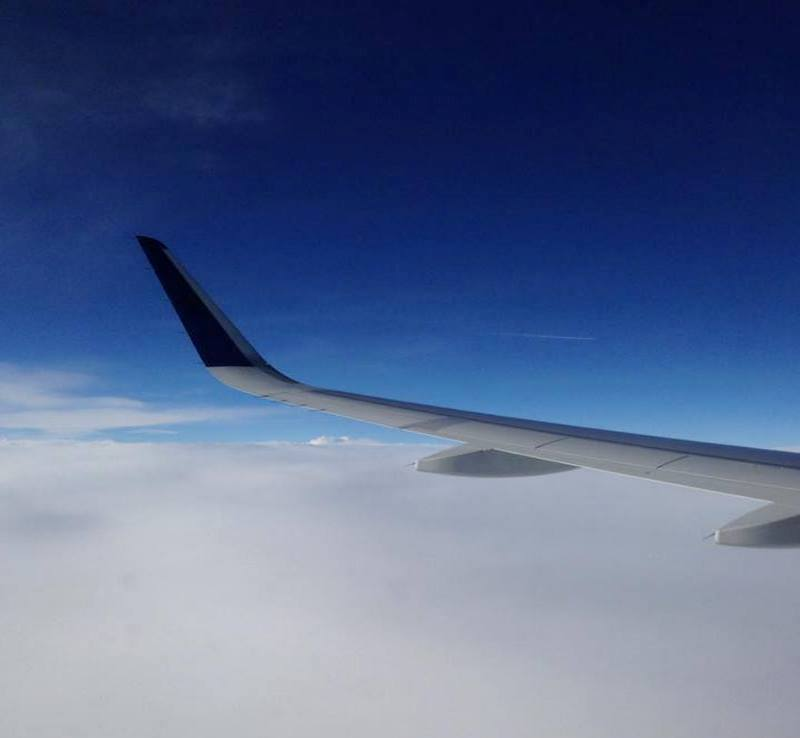 aegean-airlines-miles-away-travel-1