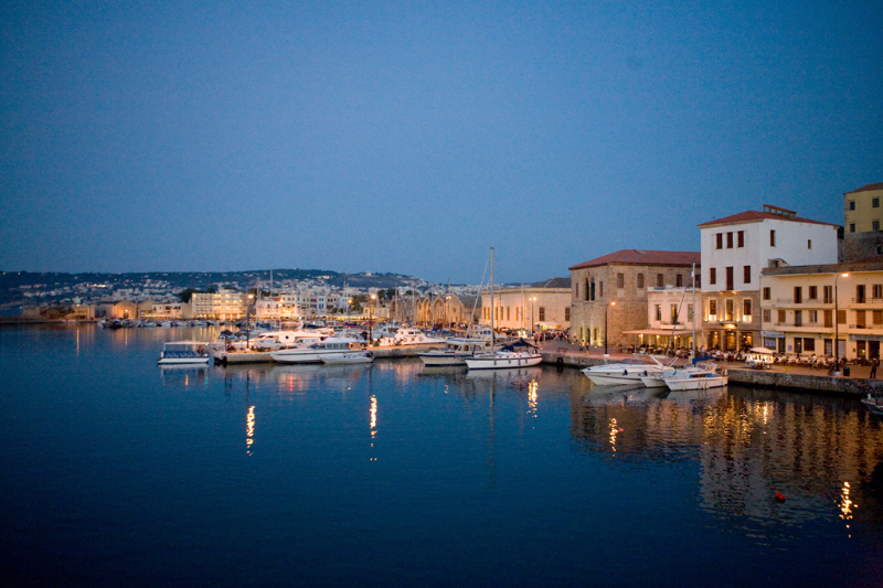 chania-miles-away-travel-05