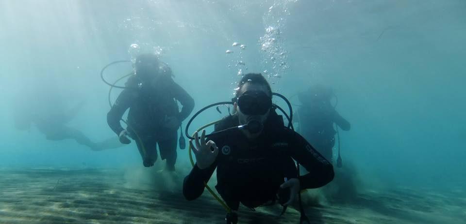 scuba-diving-miles-away-travel-13