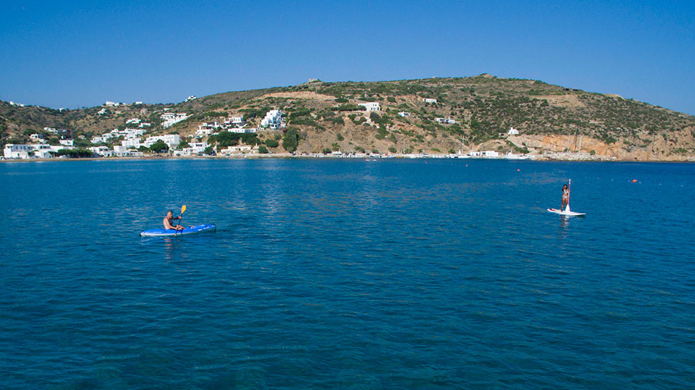 sea-sports-sifnos-miles-away-travel-6