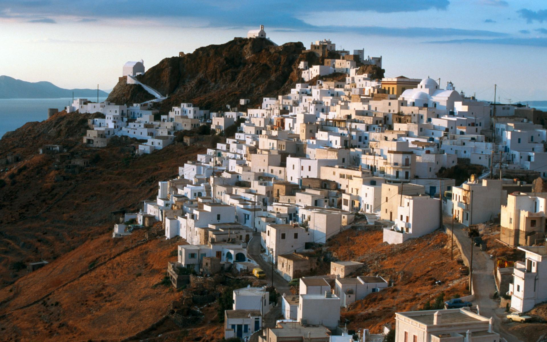 serifos-miles-away-travel