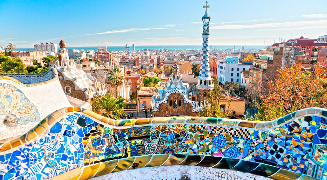 Barcelona-Miles-Away-Travel