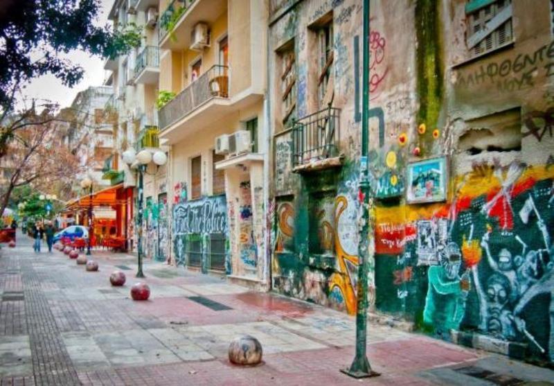 Exarchia-Athens-Blog-Miles-Away-Travel