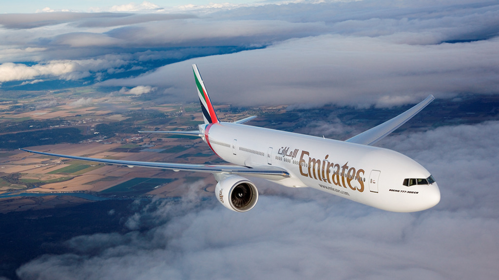 Emirates-Miles-Away-Travel