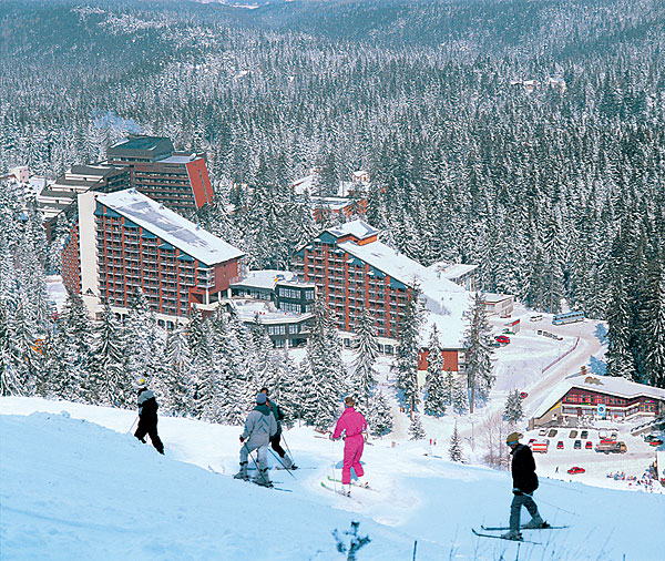 Borovets-5-Miles-Away-Travel-Slider