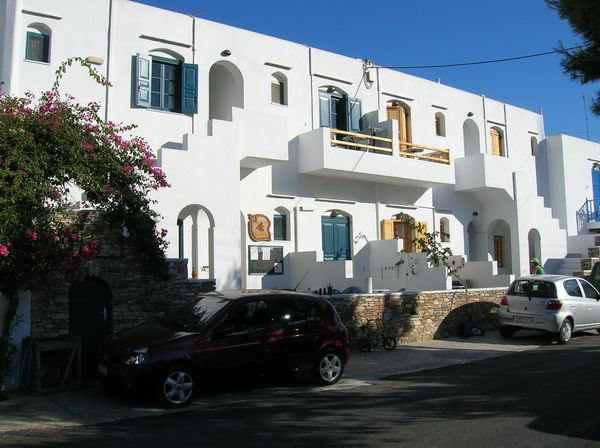 Nikoleta-Studios2-Miles-Away-Travel