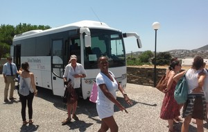 Sifnos-Island-Tour-Coach-Bus-Miles-Away-Travel