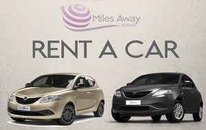 Sifnos-Rent-a-Car-Miles-Away-Travel