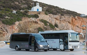 Sifnos-Transfers-Tours-Coach-Bus-Miles-Away-Travel (26)