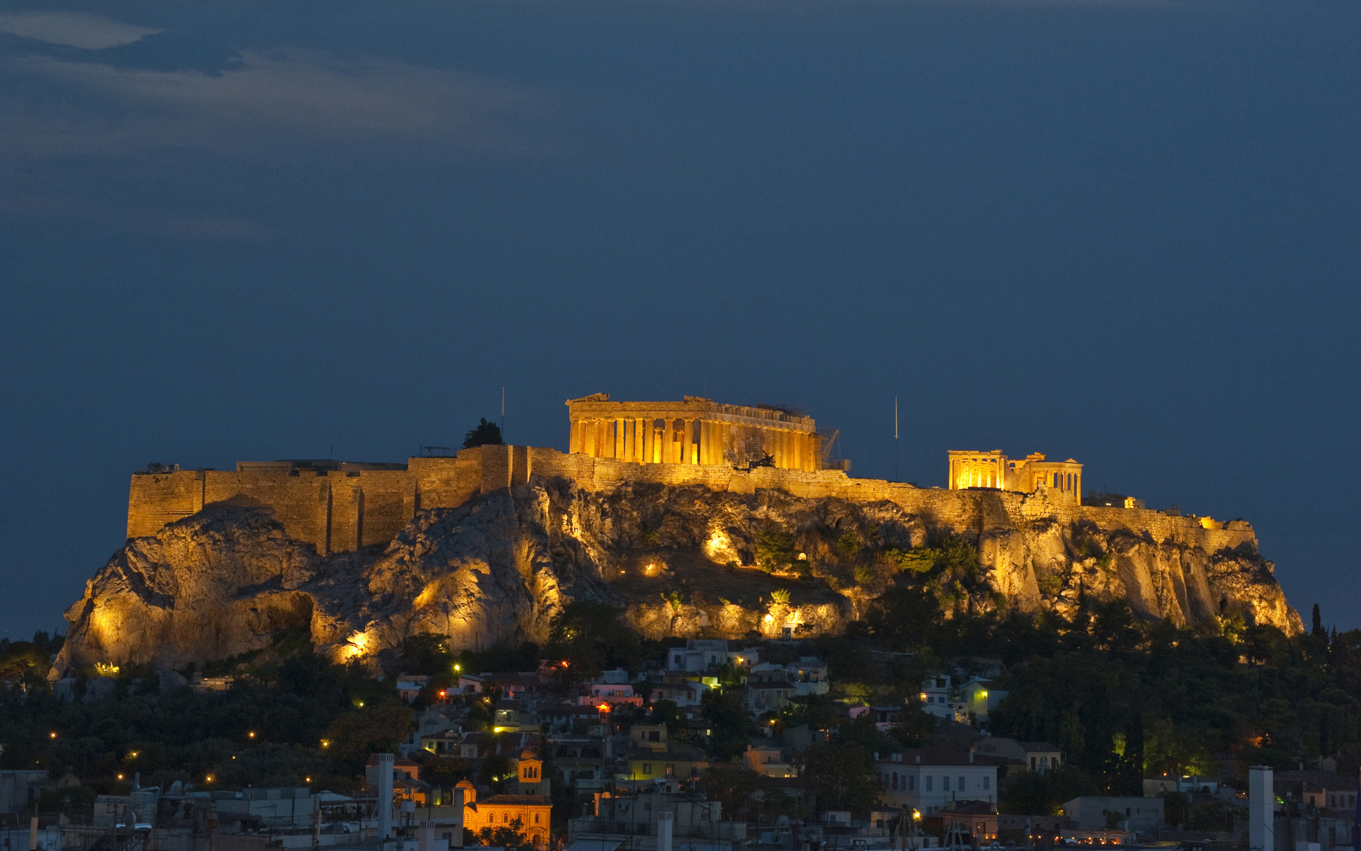 Athens-Acropolis-Miles-Away-Travel