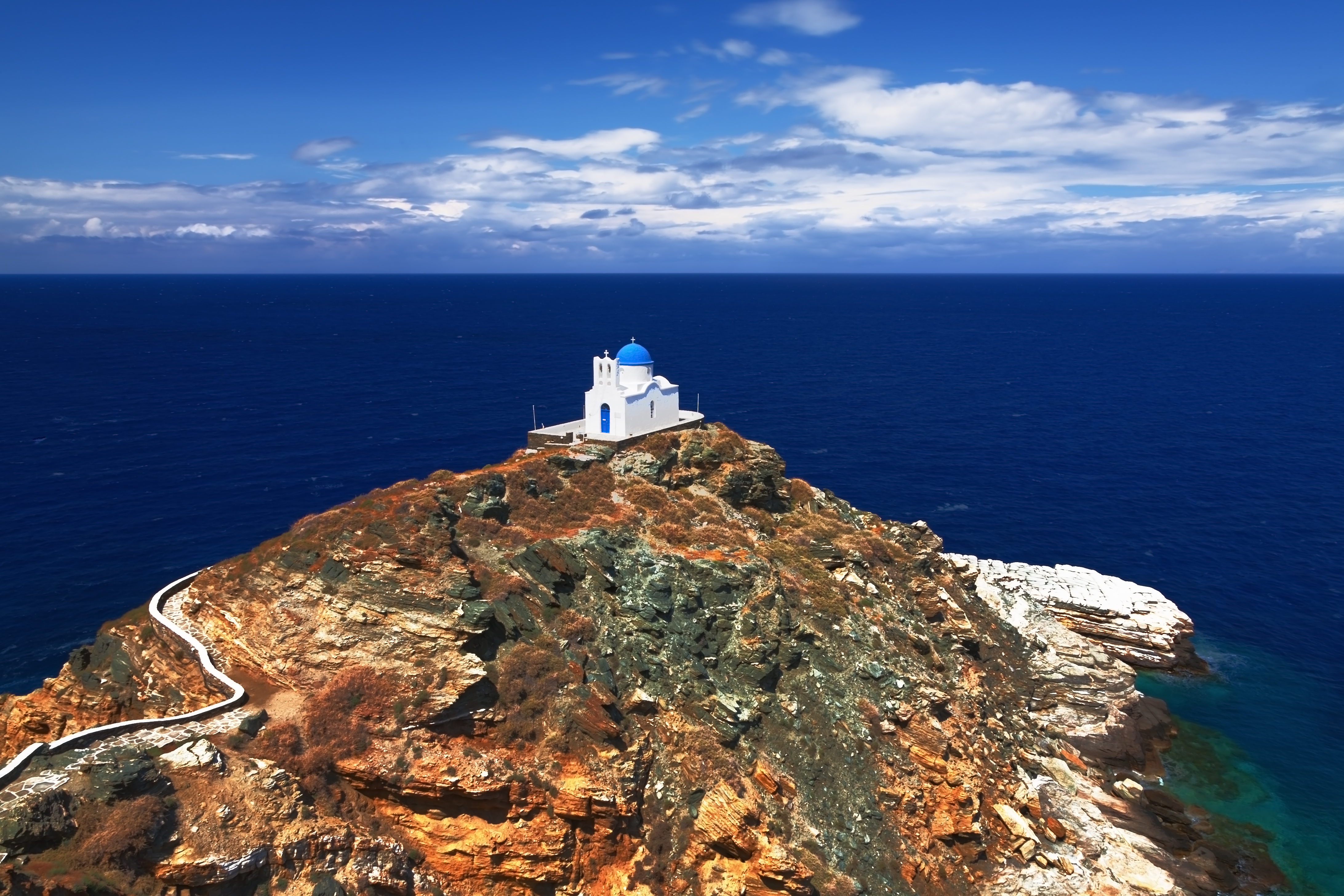 Sifnos-Miles-Away-Travel-02