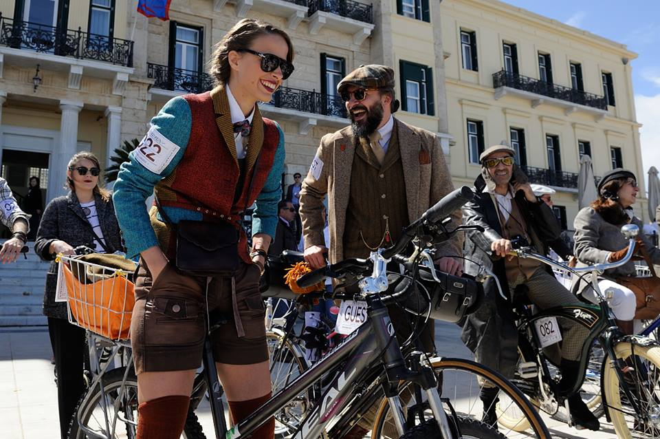 TweedRun-Spetses-Miles-Away-Travel-02