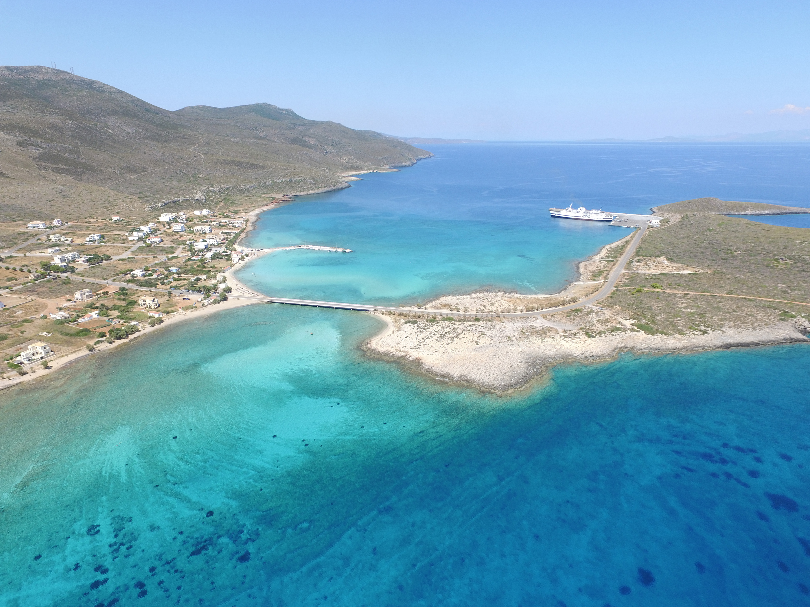 Kythera-Miles-Away-Travel-10