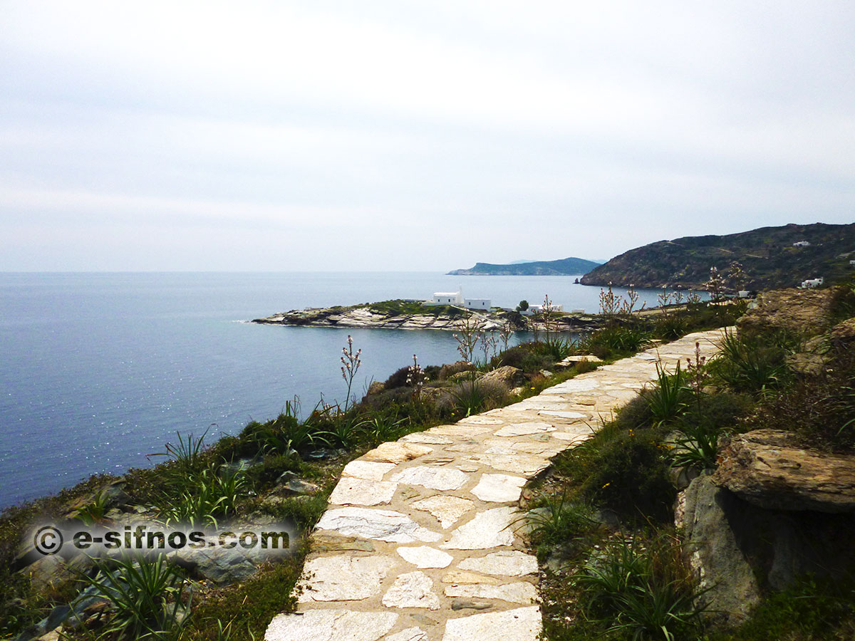 Sifnos-Paths-Miles-Away-Travel-03