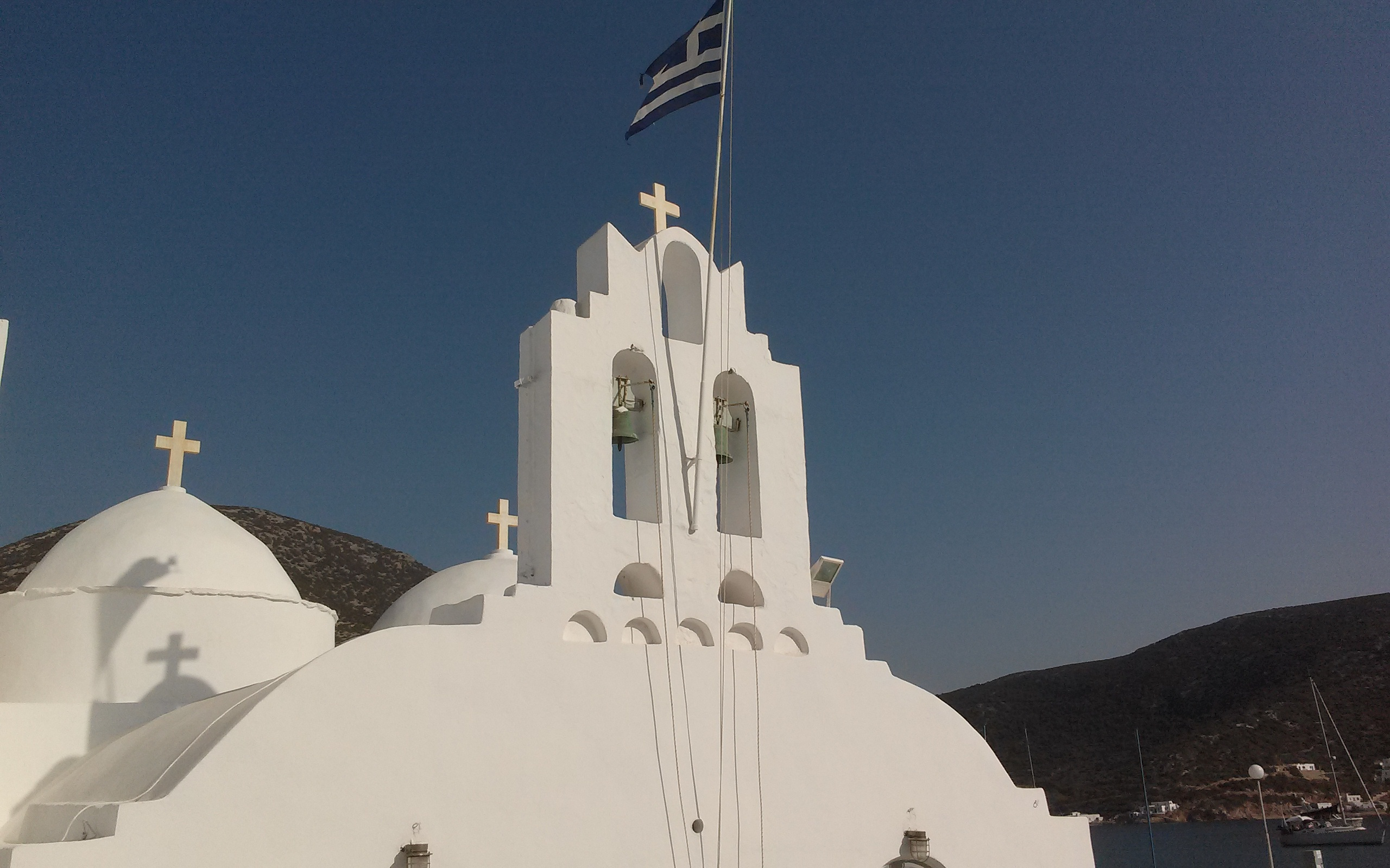 church-vathy-sifnos-miles-away-travel-5