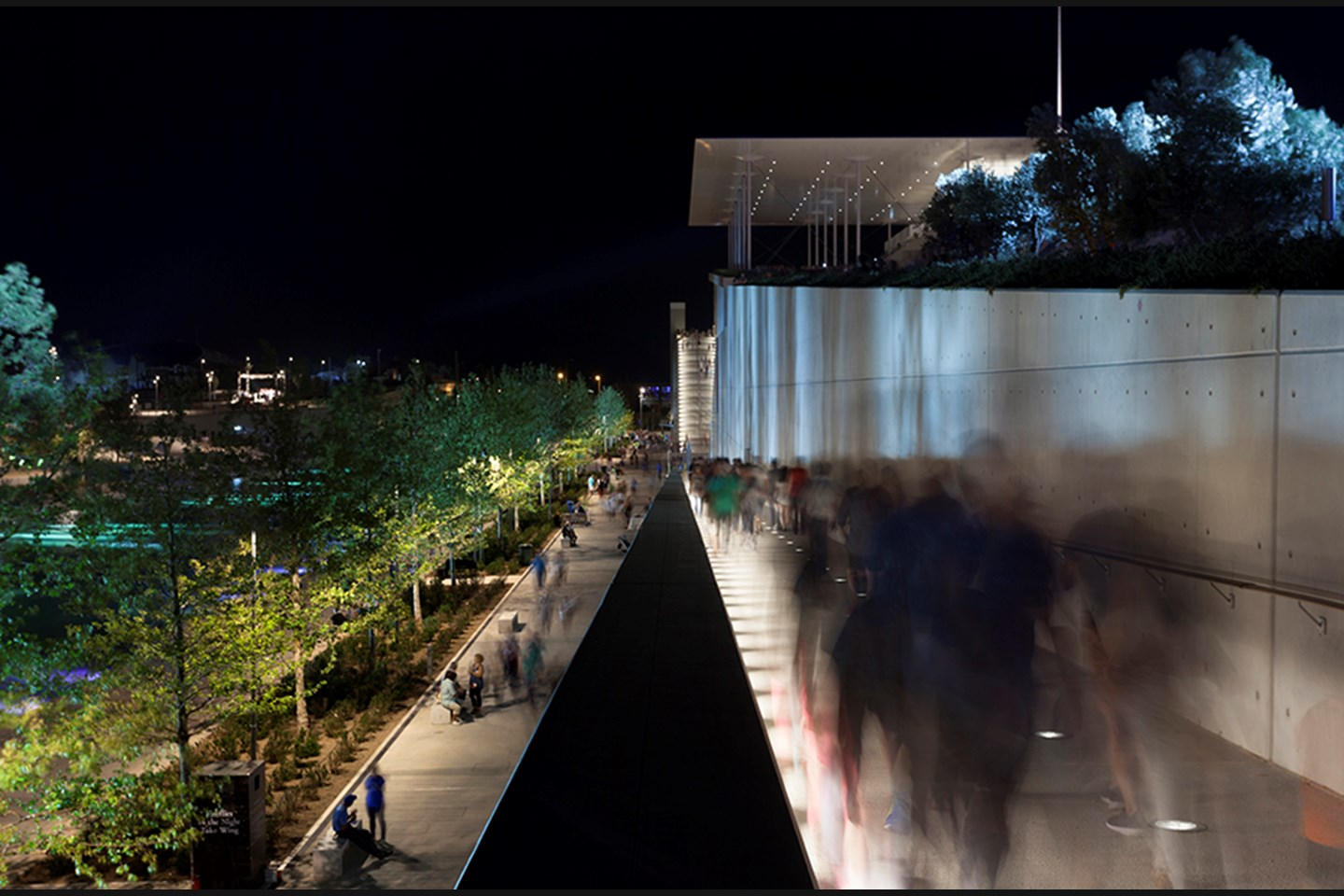 stavros-niarchos-foundation-cultural-center-miles-away-travel-31