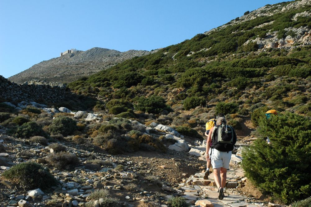 trails-sifnos-miles-away-travel-23