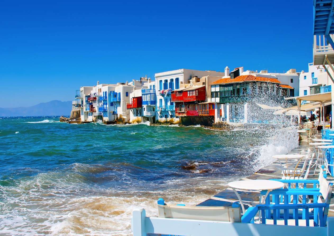 mykonos-miles-away-travel-17
