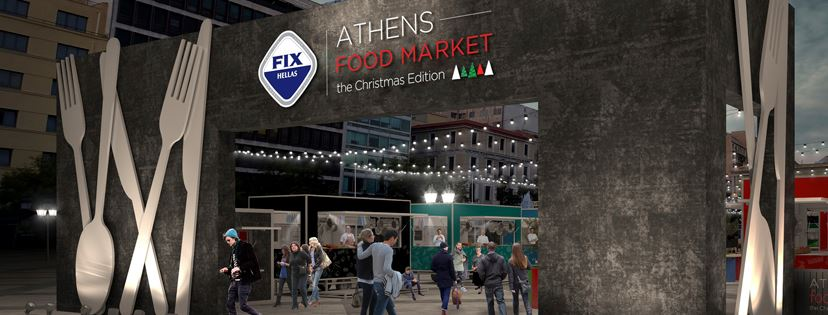 fix-athens-food-market-blog-miles-away-travel