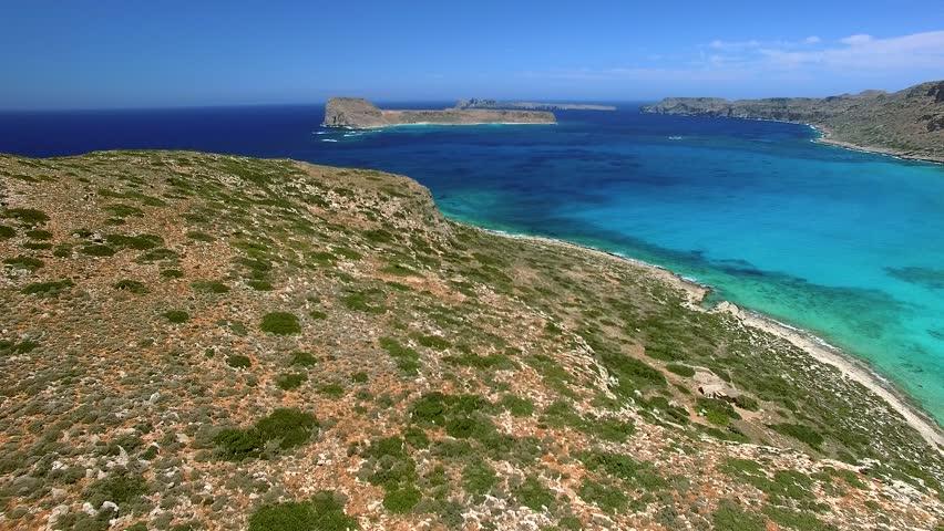 Crete-Miles-Away-Travel