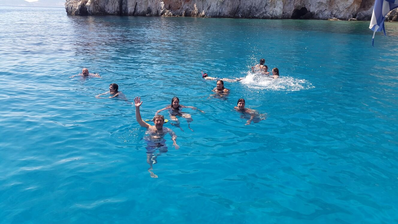 Day-Cruise-Sifnos-Miles-Away-Travel-10
